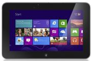 Microsoft Windows Tablet PC
